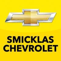 Smicklas Chevrolet