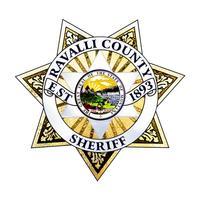 Ravalli County Sheriff