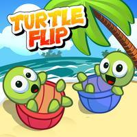 TurtleFlipXL