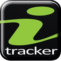 Velocomp Tracker