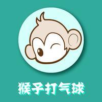 单机游戏 - 香蕉消消乐