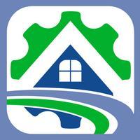 Innovative Mobile Mortgage
