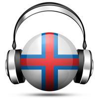 Faroe Islands Radio Live