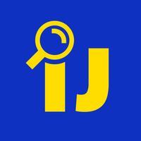 Interjob - international organizations job finder