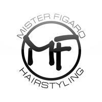 Mr Figaro Hairstyling