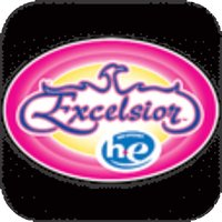 Excelsior HE product