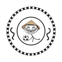 Troll Bóng Đá - Chính thức