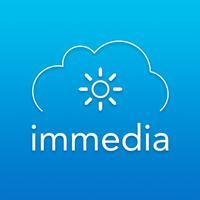immedia School