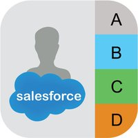 Salesforce Contacts Sync