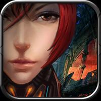 Eva Special Forces-Galaxy Hunter Code Friya