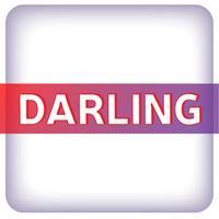 DARLING - FRANCE