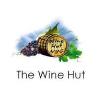 The Wine Hut