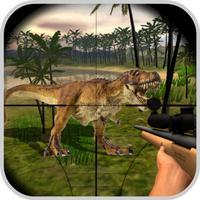 Fury Dinosaur:Jurassic Park Hu