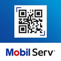 Mobil Serv Sample Scan