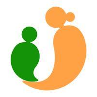 NutritionIndia Info