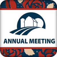 DCIS Annual Meeting