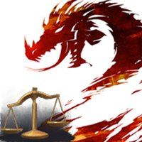 Tradingpost2go for GuildWars2 - the Tradingpost in your pocket
