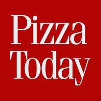 Pizza Today Mag