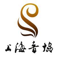 上海音协考级