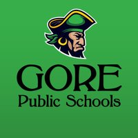 Gore Public Schools