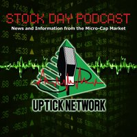 Uptick Network