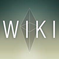 Wiki Guide for No Man's Sky - Create Your Exploration Journal