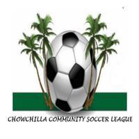 Chowchilla Community Soccer League
