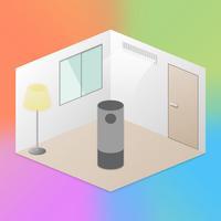 Toshiba Smart Home