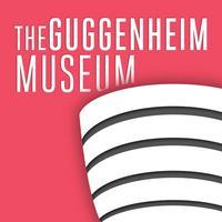 Guggenheim Museum Guide