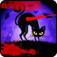 3d Haunted Halloween Zombie Head Juggle Game for Free