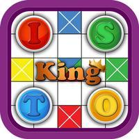 ISTO King : Ludo Game 2018