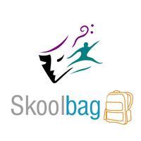Hunter School of Performing Arts - Skoolbag