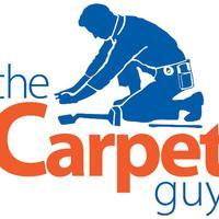The Carpet Guy