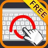 Swipe + FREE