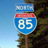85 North Inc.
