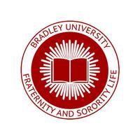 Bradley Greek Life