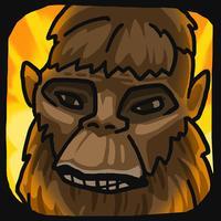 Titan Evolution World