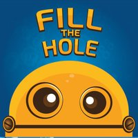 Fill the Hole!