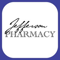 Jefferson Pharmacy Rewards
