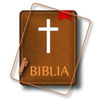 Bíblia Ave Maria (Audio Biblia Sagrada Católica)