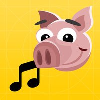 Rhymes and Poems for Kids: Tap and Listen