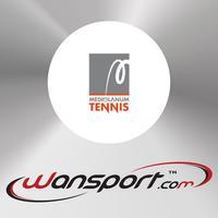 Mediolanum Tennis