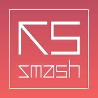 Kysal Smash