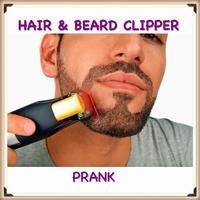 Hair Beard Razor Joke
