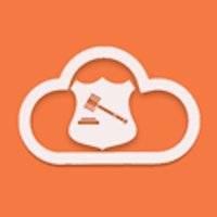 Cloud Gavel.