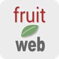 fruitweb