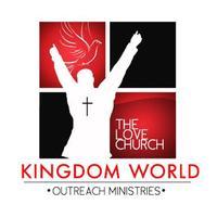 Kingdom World Outreach