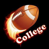 College Football Schedules 2016