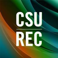 CSU Rec