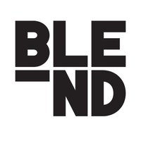 BLE-ND
